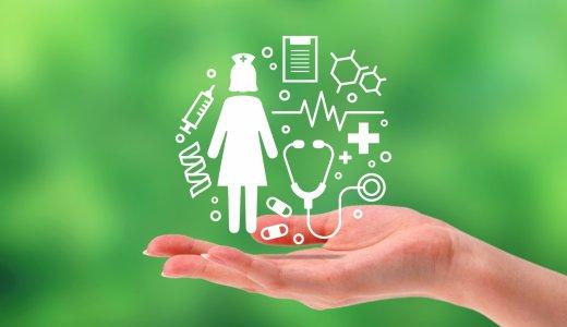 人工授精(AIH)で妊娠。どんな治療?痛いの?回数や金額もご紹介。